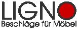 LIGNO Shop