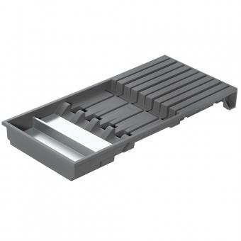 AMBIA-LINE Messerhalter, für max. 9 Messer