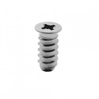 Blum Systemschrauben Ø 6 mm