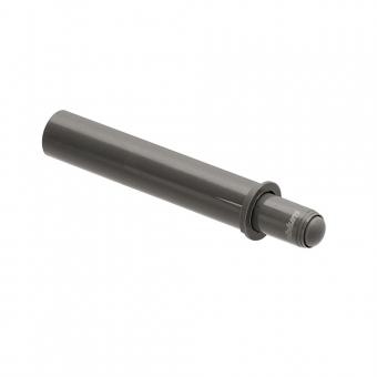 Blumotion Türdämpfer - 970A scharnierseitige Montage