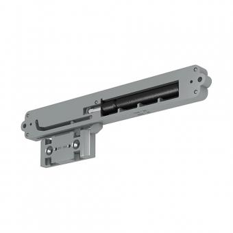 Einzugs-Dämpfungs-Mechanik FULTERER FR 8001 ECD