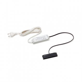 LED Trafo FLAT 15-12