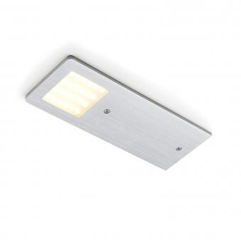 LED Unterbauleuchte POLAR