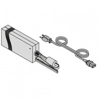Servo-Drive Blum Netzgerät neu Z10NE030A (24 W) ersetzt alten Artikel Z10NE020A mit 72 Watt + Kabel Europa Z10M200E