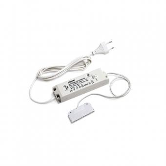 LED Trafo ST30-24D, für 24VDc LEDs