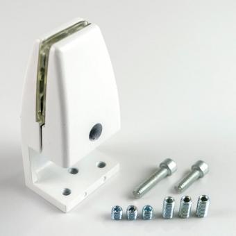Tischklemme für Plattendicke 18-25 mm