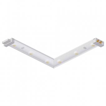 Lichtwinkel 90° für FLEXYLED CR