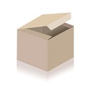 ZC7S500RH1 AMBIA-LINE Rahmen Holzdesign Tennessee Ambia Rahmen L472xB100xH50 mm, Ten.Nuss/Schwarz