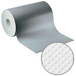 Antirutschmatte weiß - 480 mm breit B 480 mm | weiß