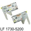 22K2700 AVENTOS HK top Kraftspeicherset LF=1730-5200 HK top Kraftsp. LF 1730-5200 alt 20K2700.05 -> 22K2700