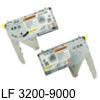 22K2900 AVENTOS HK top Kraftspeicherset LF=3200-9000 HK top Kraftsp. LF 3200-9000 alt 20K2900.05 -> 22K2900
