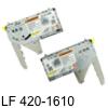 22K2300 AVENTOS HK top Kraftspeicherset LF=420-1610 HK top Kraftsp. LF 420-1610 alt 20K2300.05 -> 22K2300