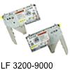 22K2900T AVENTOS HK top Kraftspeicherset LF=3200-9000 für TIP-ON HK top Kraftsp. LF 3200-9000 alt 20K2900T -> 22K2900T