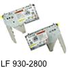 22K2500T AVENTOS HK top Kraftspeicherset LF=930-2800 für TIP-ON HK top Kraftsp. LF 930-2800 alt 20K2500T -> 22K2500T