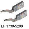 22K2710T AVENTOS HK top Kraftspeicherset für TIP-ON HK top Kraftsp. Systemschraub. LF 1730-5200
