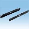 Accuride 633 schwarz Maß A 346,7 mm / L 350 mm Aufsteckwinkel schwarz 346,7/350 mm