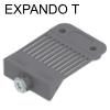 Z96.00T1 Frontstabilisierung Front-/Bodenstab. EXPANDO T