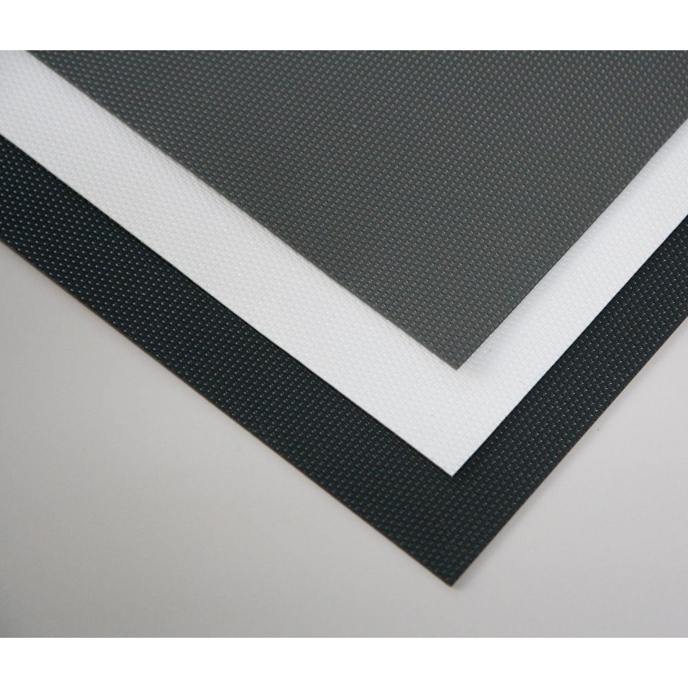 Antirutschmatte für Auszüge, in 3 Farben   LignoShop