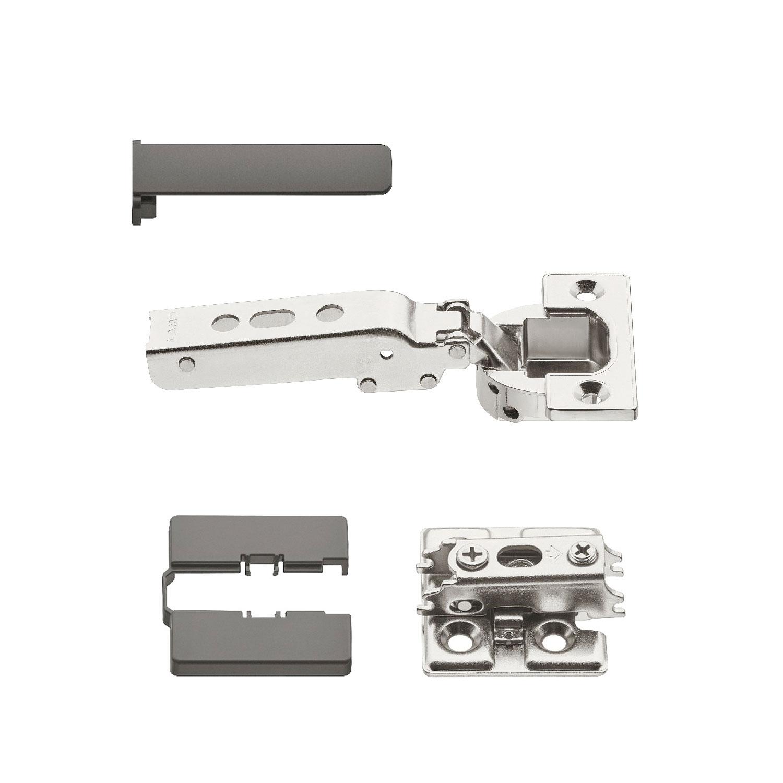 spezialscharnier für breite holztüren bis 900 mm türbreite im ligno